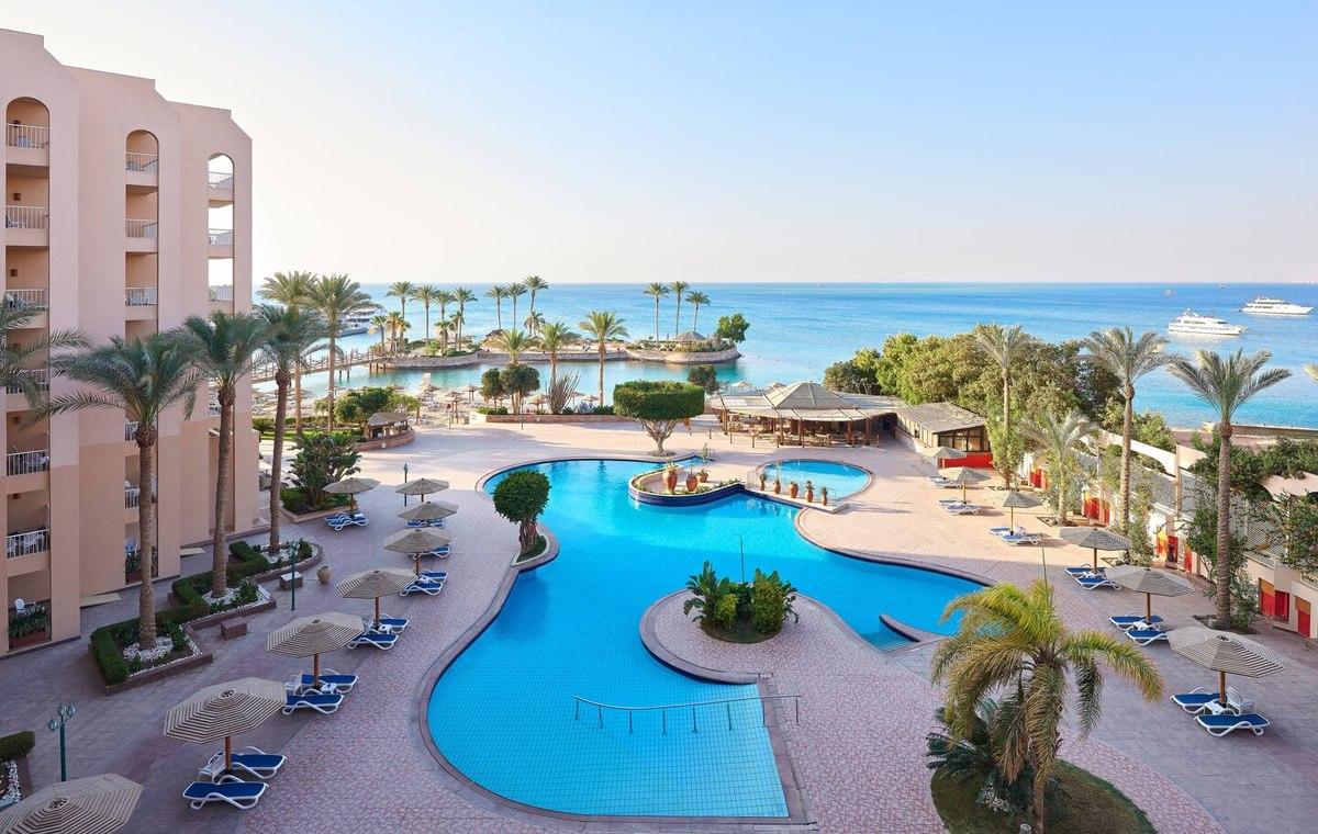 Letovanje_Egipat_Hoteli_Avio_Hurgada_Hotel_Marriott_Beach_Resort-19.jpg