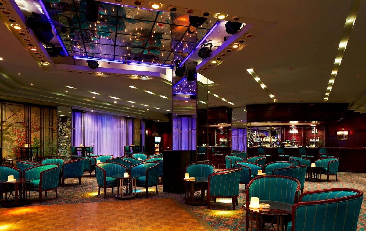 Letovanje_Egipat_Hoteli_Avio_Hurgada_Hotel_Marriott_Beach_Resort-2.jpg