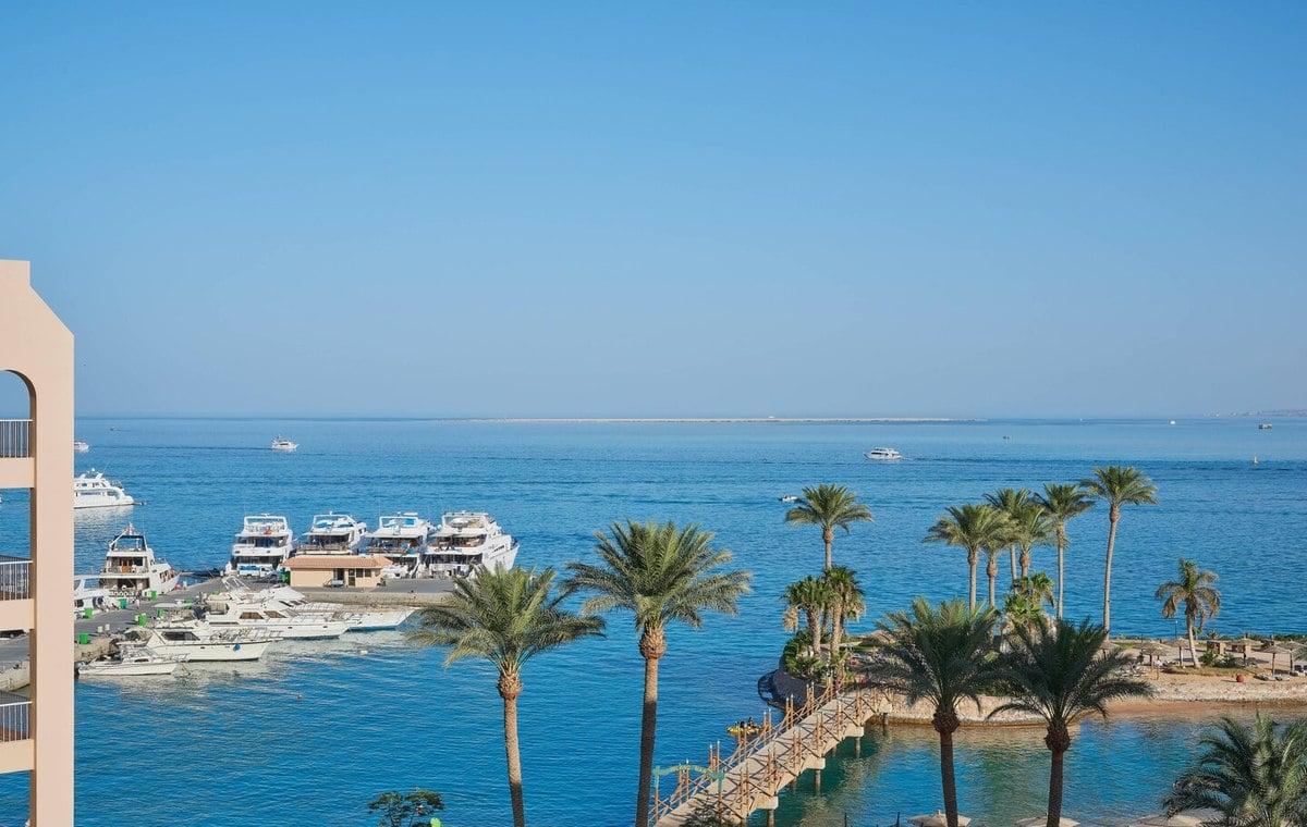 Letovanje_Egipat_Hoteli_Avio_Hurgada_Hotel_Marriott_Beach_Resort-20.jpg