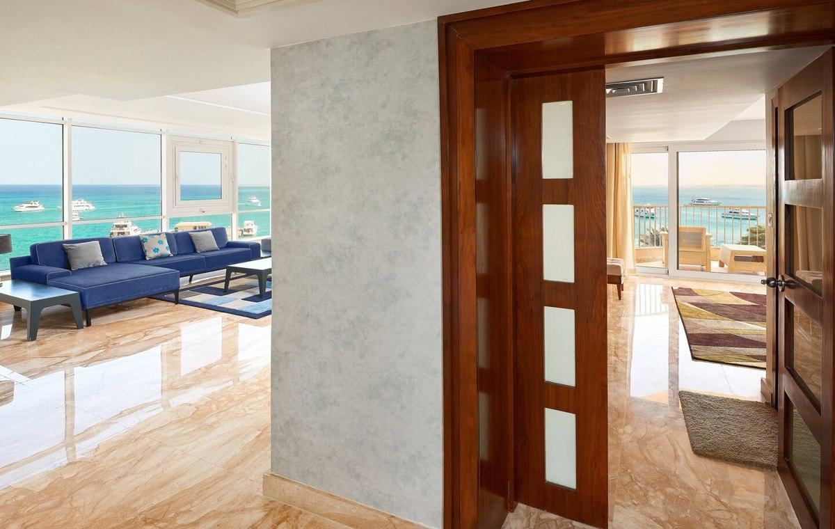 Letovanje_Egipat_Hoteli_Avio_Hurgada_Hotel_Marriott_Beach_Resort-22.jpg