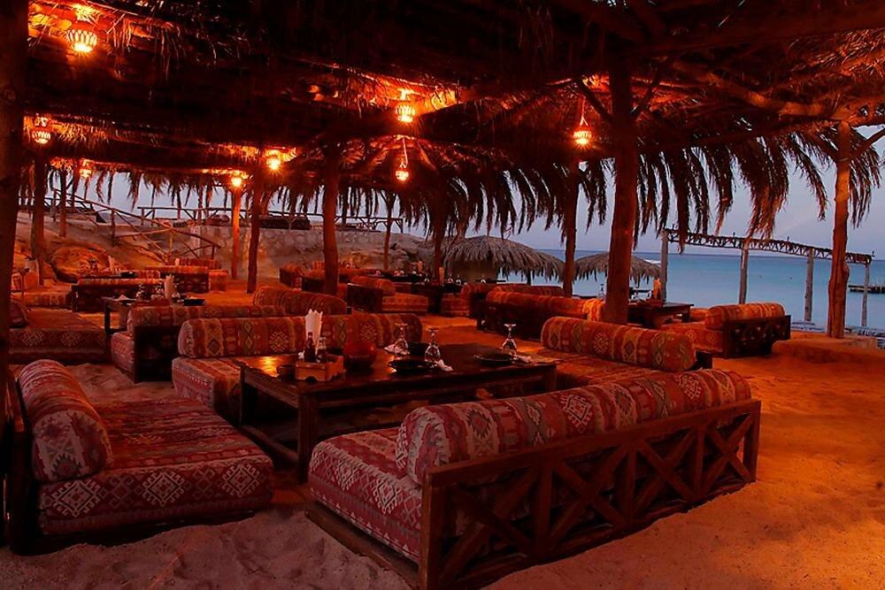 Letovanje_Egipat_Hoteli_Avio_Hurgada_Hotel_Marriott_Beach_Resort-23.jpg