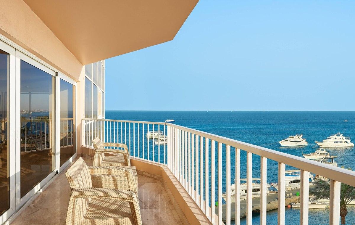 Letovanje_Egipat_Hoteli_Avio_Hurgada_Hotel_Marriott_Beach_Resort-24.jpg