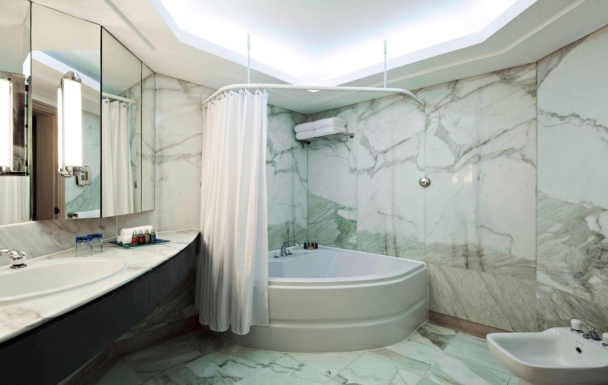 Letovanje_Egipat_Hoteli_Avio_Hurgada_Hotel_Marriott_Beach_Resort-25.jpg