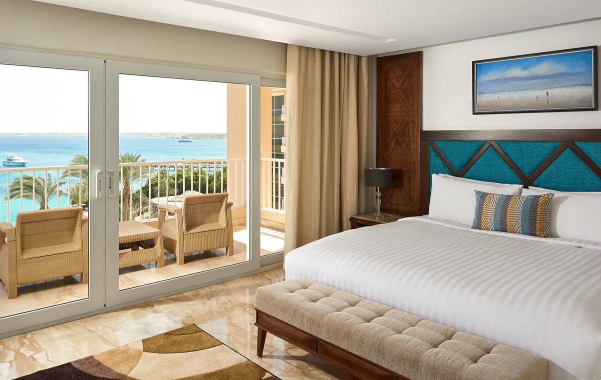 Letovanje_Egipat_Hoteli_Avio_Hurgada_Hotel_Marriott_Beach_Resort-26.jpg