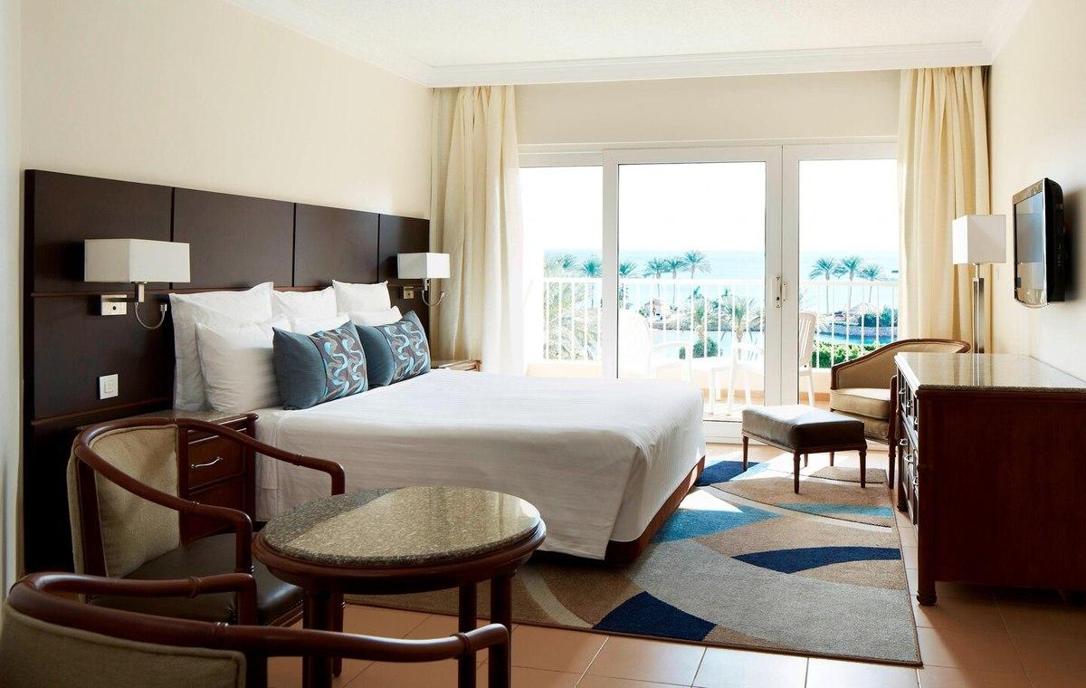 Letovanje_Egipat_Hoteli_Avio_Hurgada_Hotel_Marriott_Beach_Resort-28.jpg