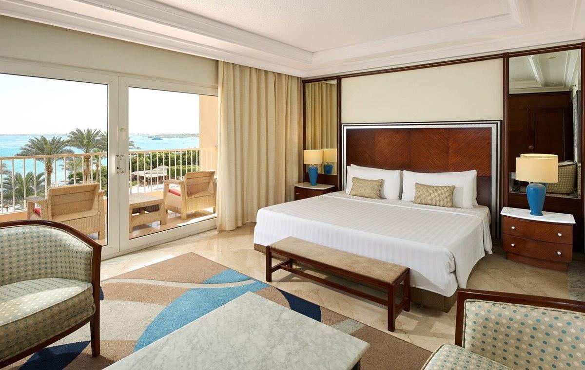 Letovanje_Egipat_Hoteli_Avio_Hurgada_Hotel_Marriott_Beach_Resort-29.jpg