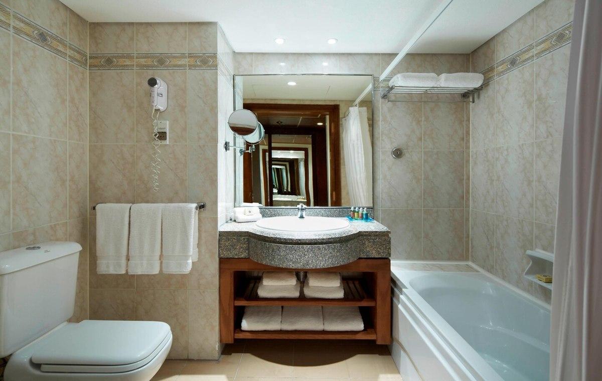 Letovanje_Egipat_Hoteli_Avio_Hurgada_Hotel_Marriott_Beach_Resort-3.jpg