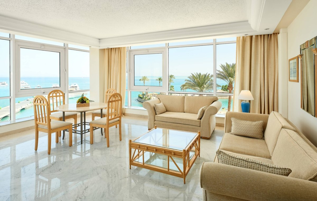 Letovanje_Egipat_Hoteli_Avio_Hurgada_Hotel_Marriott_Beach_Resort-30.jpg