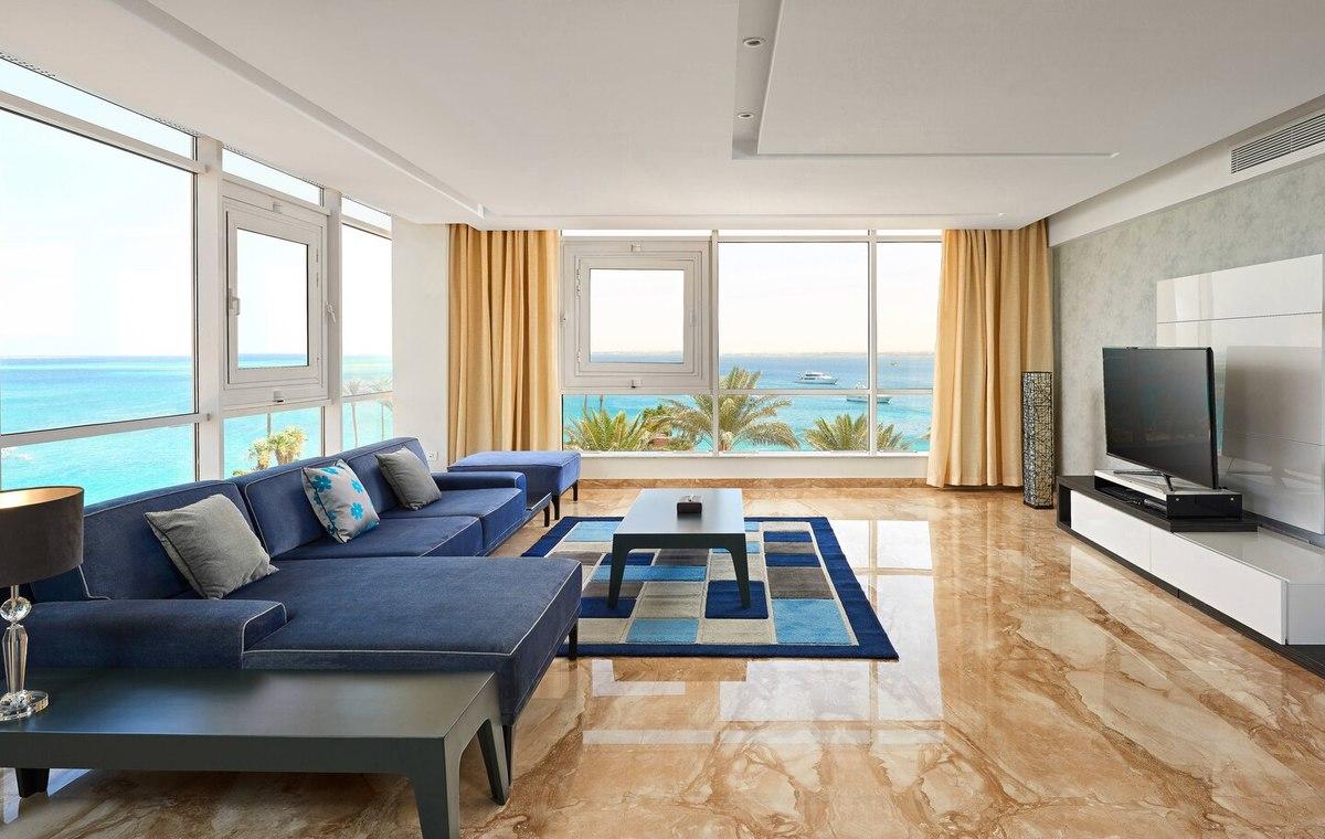 Letovanje_Egipat_Hoteli_Avio_Hurgada_Hotel_Marriott_Beach_Resort-31.jpg