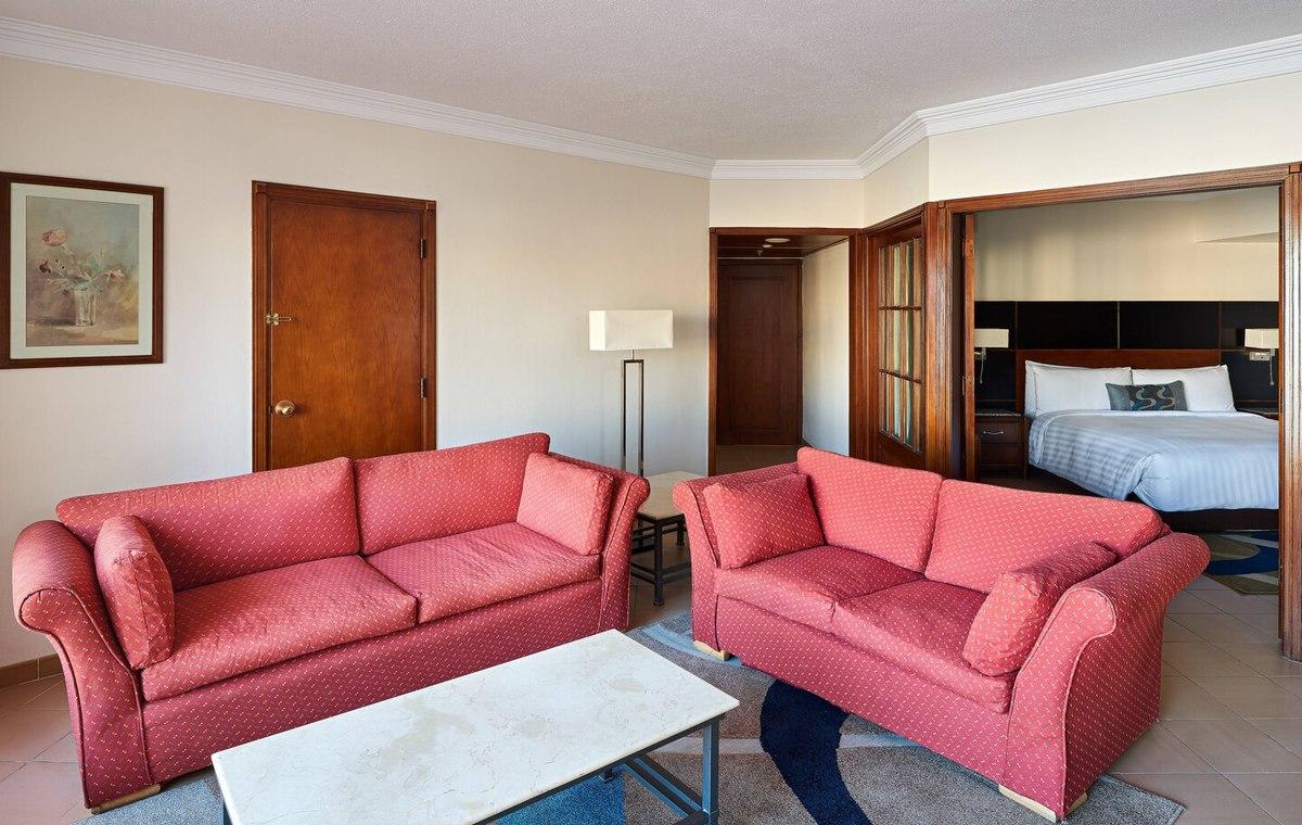 Letovanje_Egipat_Hoteli_Avio_Hurgada_Hotel_Marriott_Beach_Resort-33.jpg