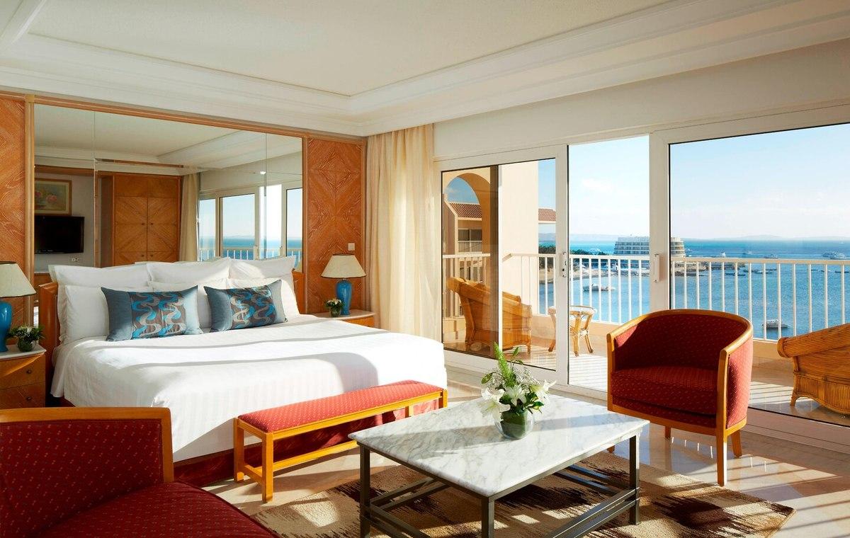Letovanje_Egipat_Hoteli_Avio_Hurgada_Hotel_Marriott_Beach_Resort-35.jpg