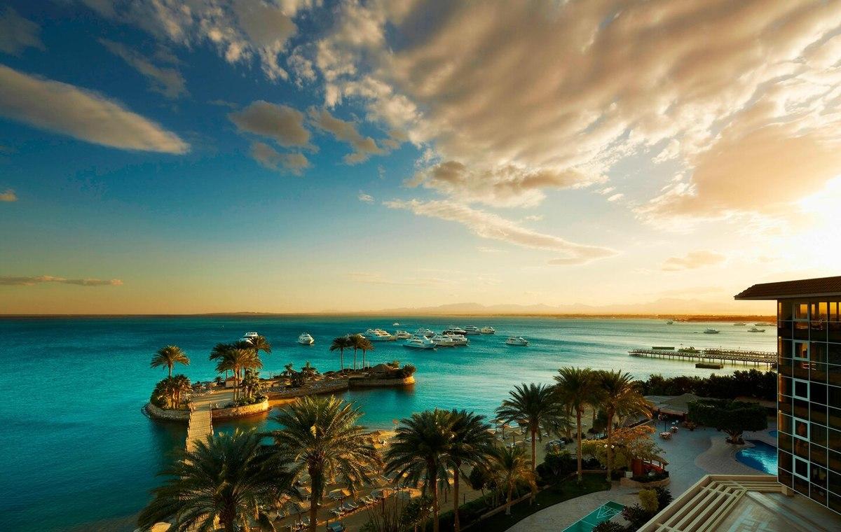 Letovanje_Egipat_Hoteli_Avio_Hurgada_Hotel_Marriott_Beach_Resort-37.jpg