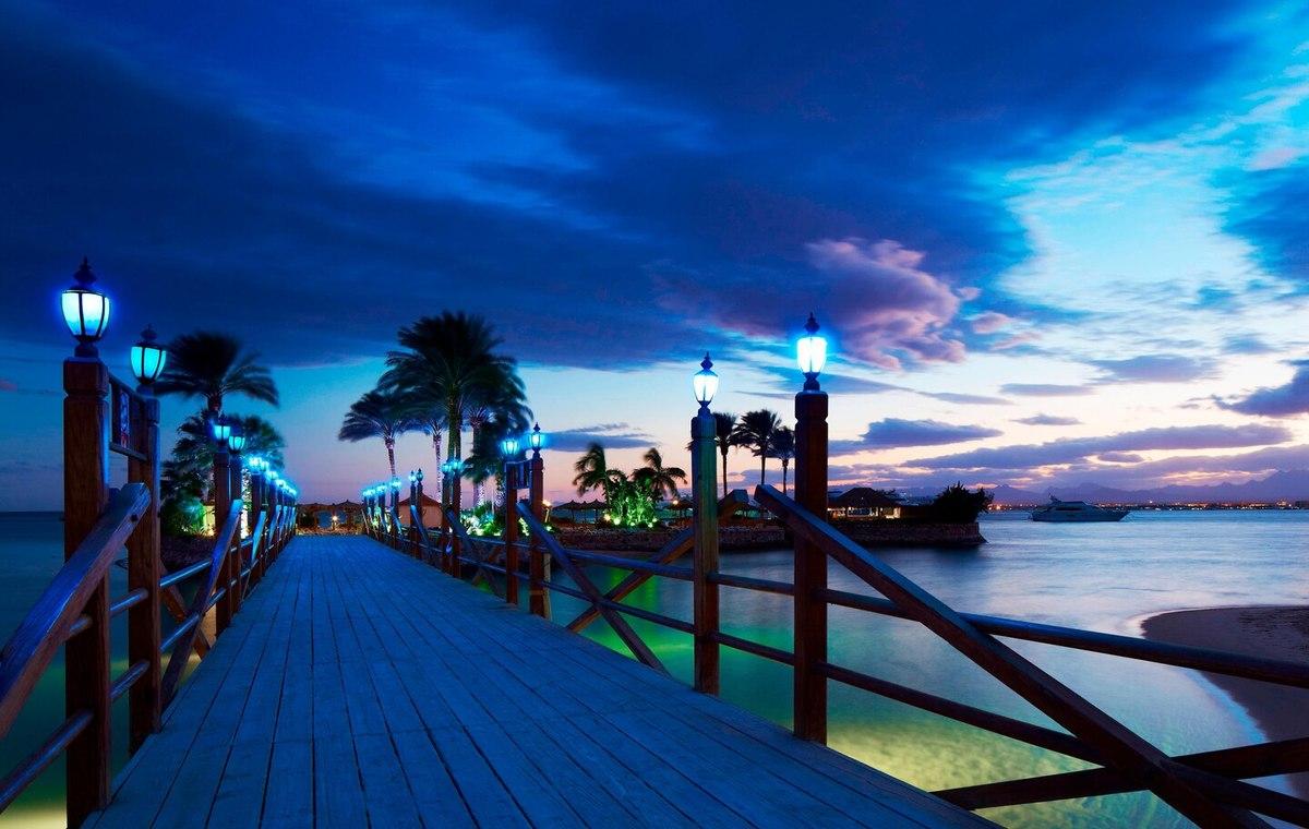 Letovanje_Egipat_Hoteli_Avio_Hurgada_Hotel_Marriott_Beach_Resort-4.jpg