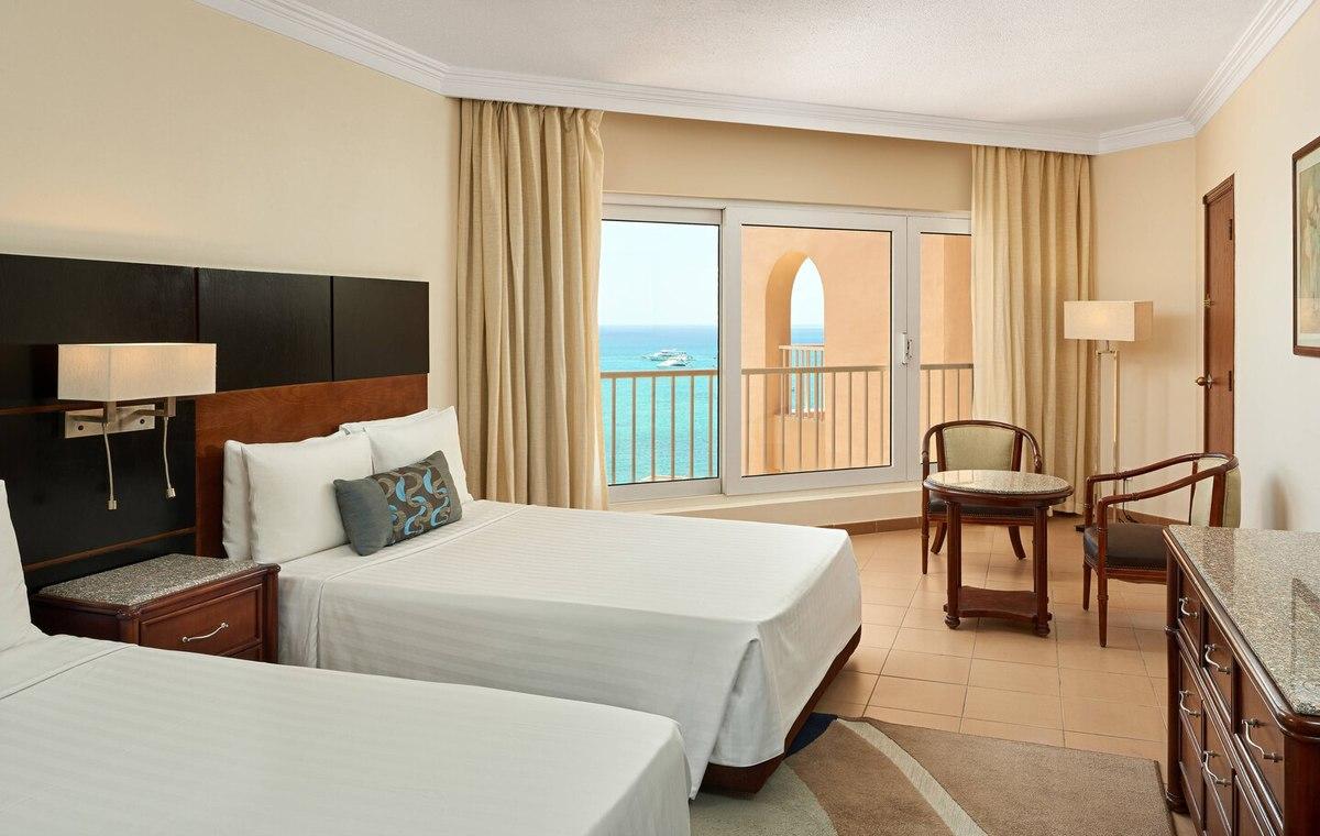 Letovanje_Egipat_Hoteli_Avio_Hurgada_Hotel_Marriott_Beach_Resort-5.jpg