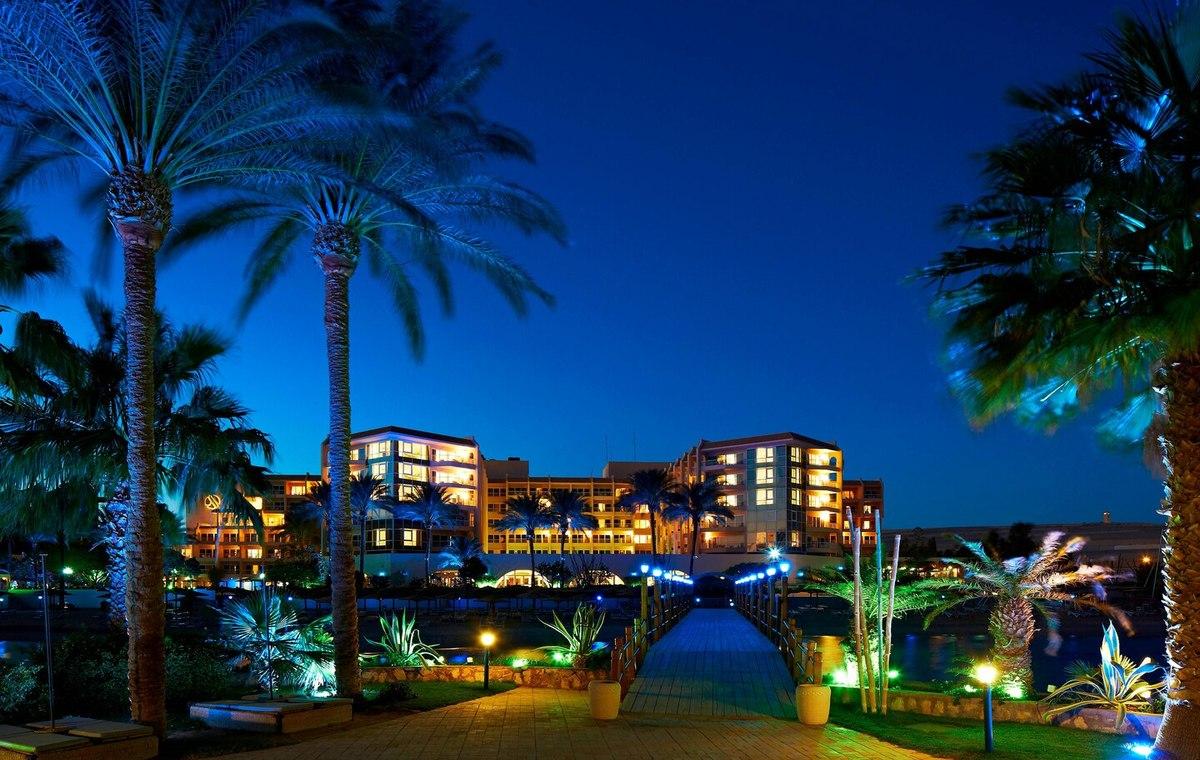 Letovanje_Egipat_Hoteli_Avio_Hurgada_Hotel_Marriott_Beach_Resort-6.jpg