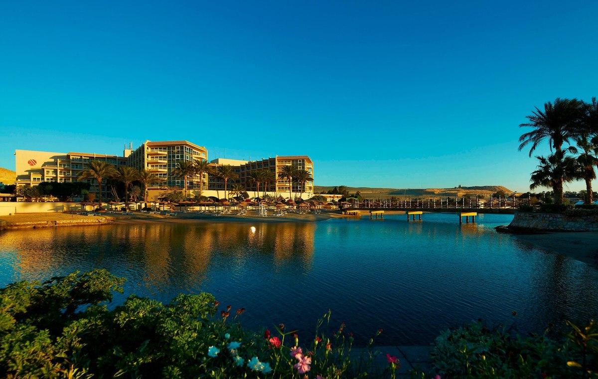 Letovanje_Egipat_Hoteli_Avio_Hurgada_Hotel_Marriott_Beach_Resort-7.jpg