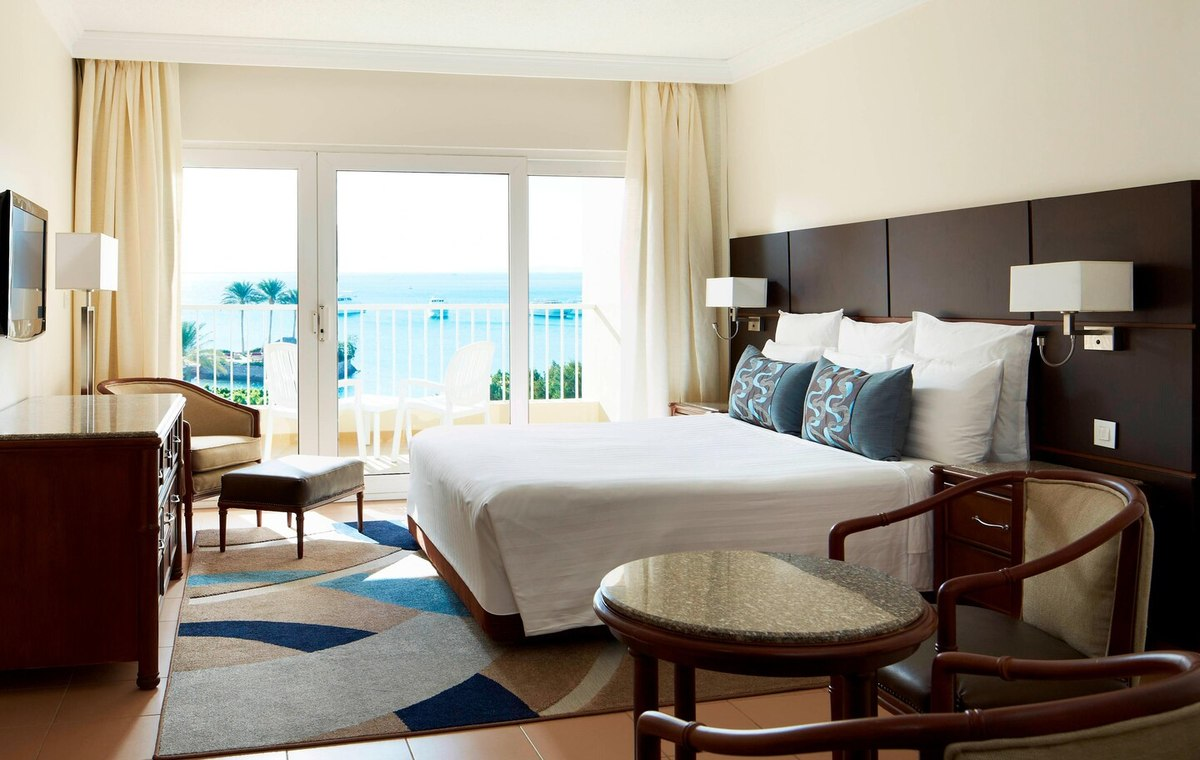 Letovanje_Egipat_Hoteli_Avio_Hurgada_Hotel_Marriott_Beach_Resort-8-2.jpg