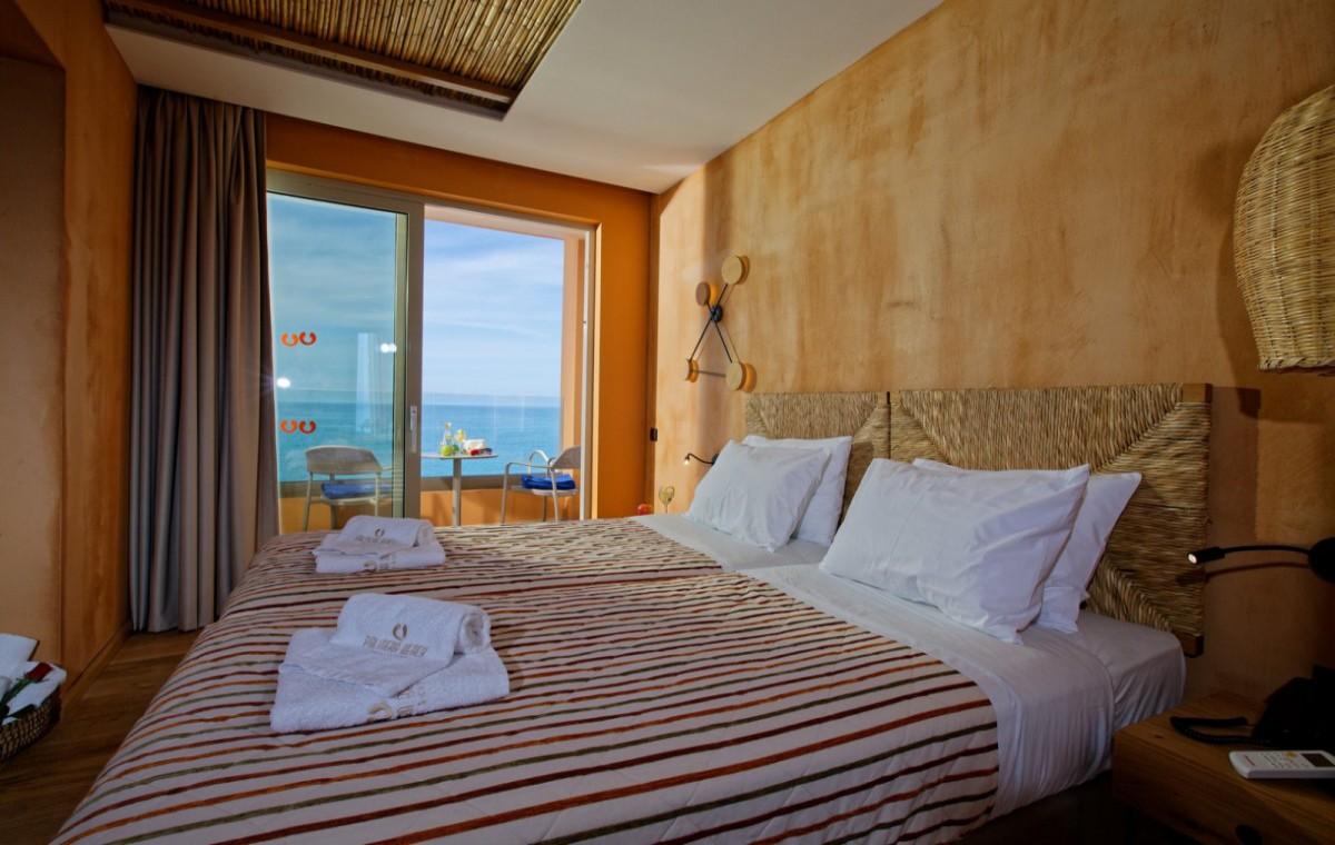Letovanje_Egipat_Hoteli_Avio_Hurgada_Hotel_Palmera_Beach_Hotel_Spa-12.jpg