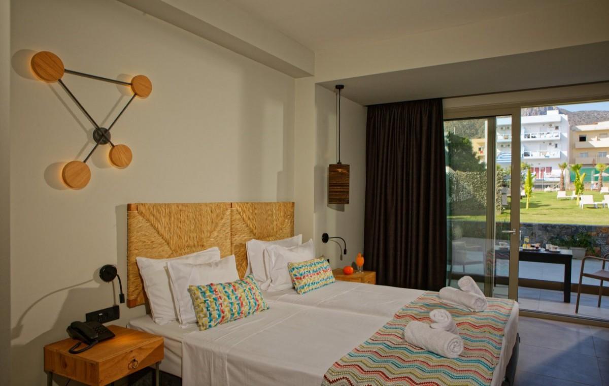 Letovanje_Egipat_Hoteli_Avio_Hurgada_Hotel_Palmera_Beach_Hotel_Spa-13.jpg