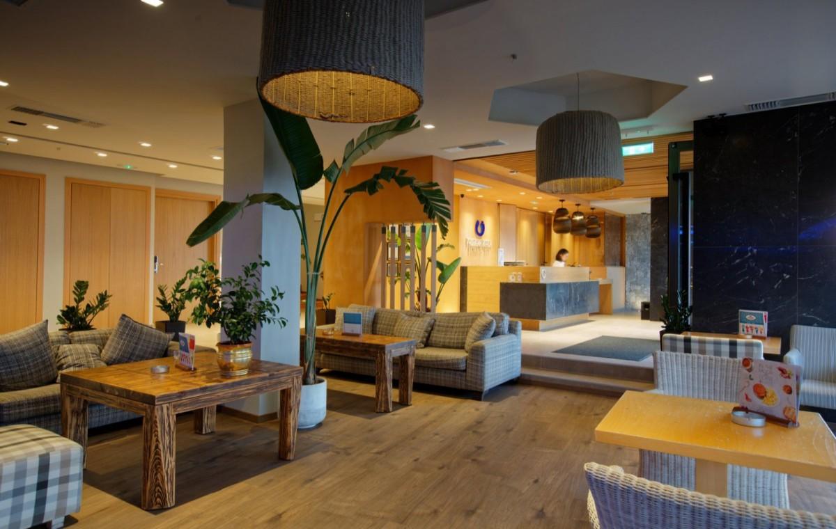 Letovanje_Egipat_Hoteli_Avio_Hurgada_Hotel_Palmera_Beach_Hotel_Spa-16.jpg