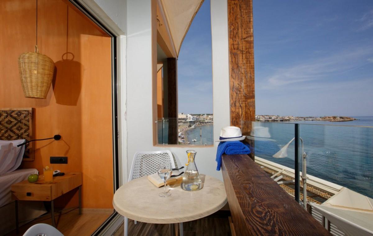 Letovanje_Egipat_Hoteli_Avio_Hurgada_Hotel_Palmera_Beach_Hotel_Spa-18.jpg