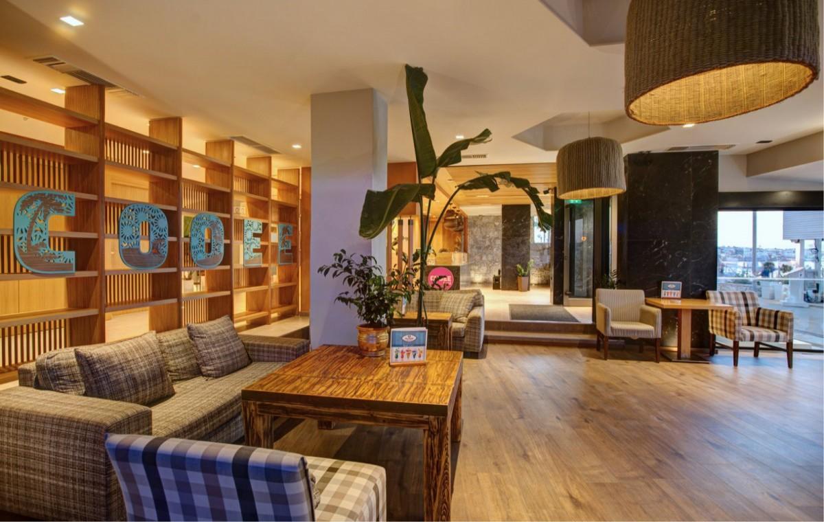 Letovanje_Egipat_Hoteli_Avio_Hurgada_Hotel_Palmera_Beach_Hotel_Spa-2.jpg