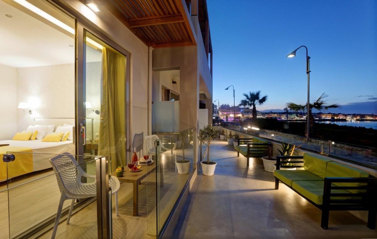 Letovanje_Egipat_Hoteli_Avio_Hurgada_Hotel_Palmera_Beach_Hotel_Spa-21.jpg