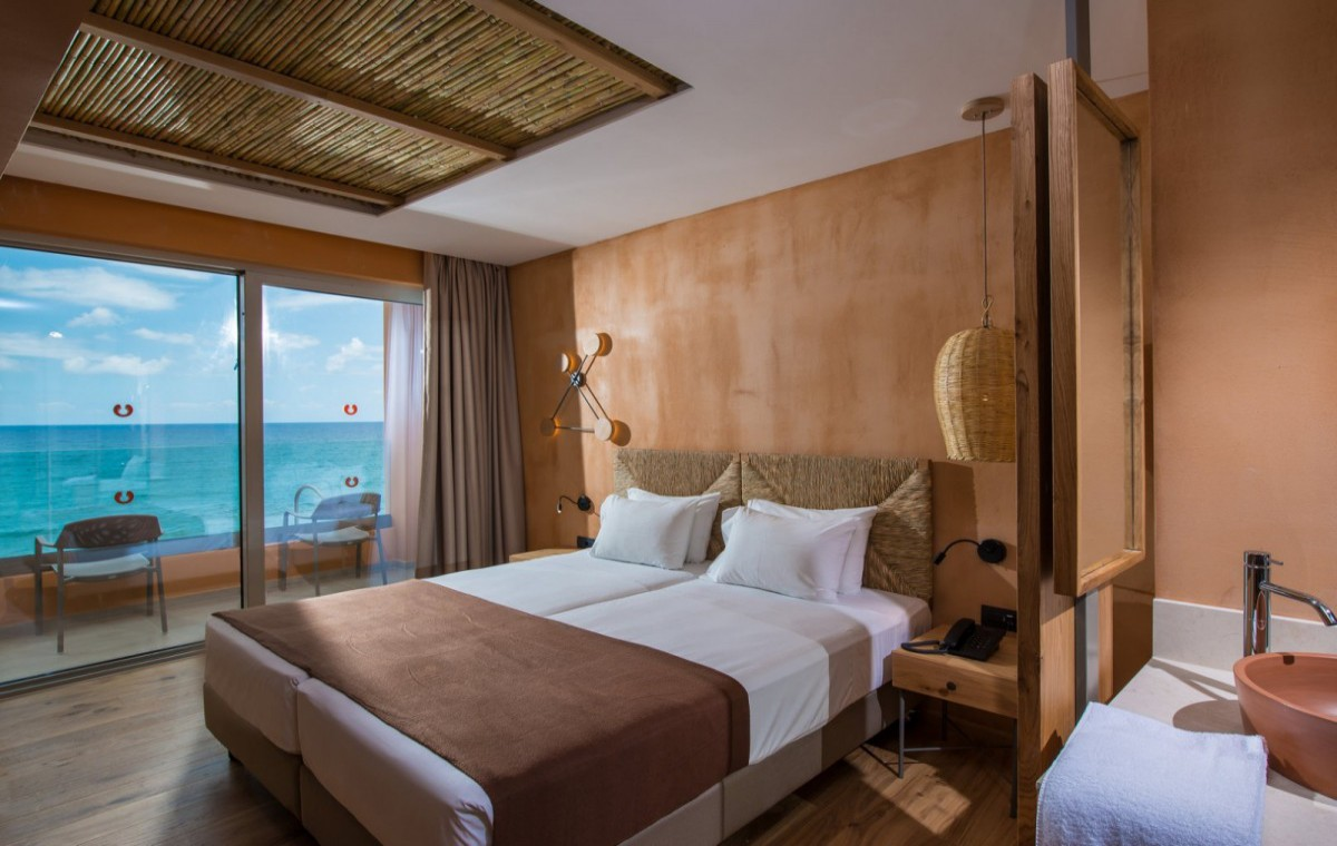 Letovanje_Egipat_Hoteli_Avio_Hurgada_Hotel_Palmera_Beach_Hotel_Spa-29.jpg