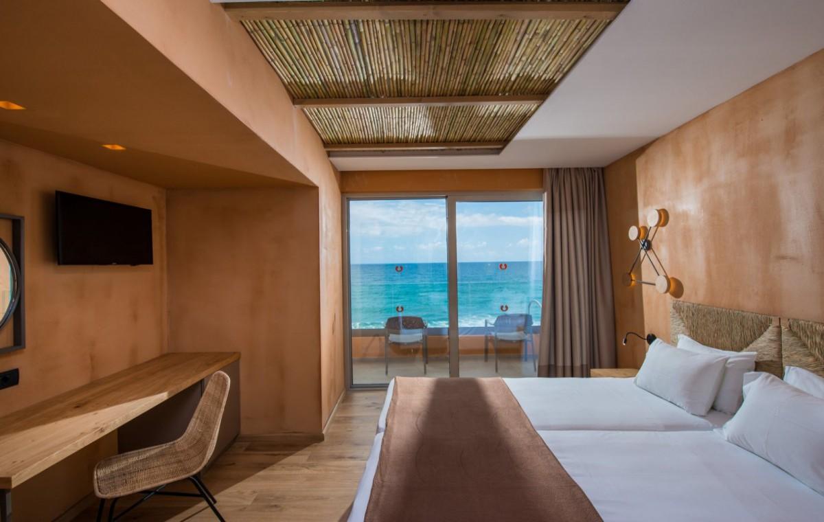 Letovanje_Egipat_Hoteli_Avio_Hurgada_Hotel_Palmera_Beach_Hotel_Spa-32.jpg