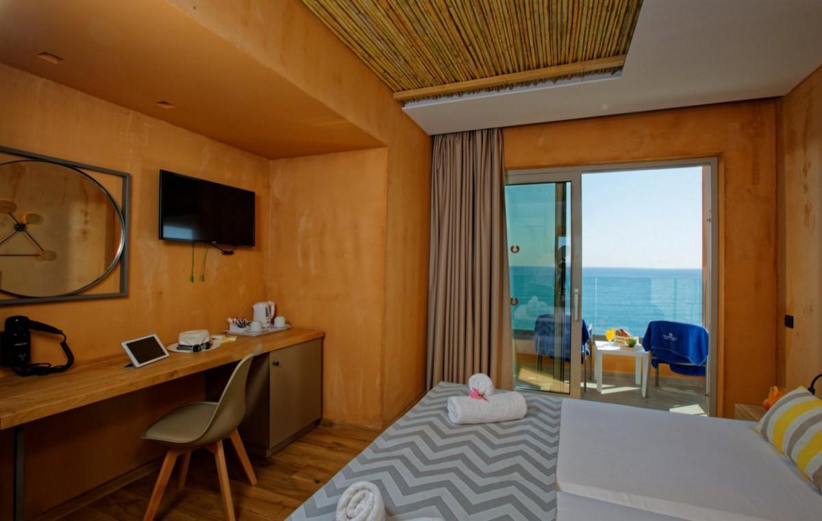 Letovanje_Egipat_Hoteli_Avio_Hurgada_Hotel_Palmera_Beach_Hotel_Spa-4.jpg