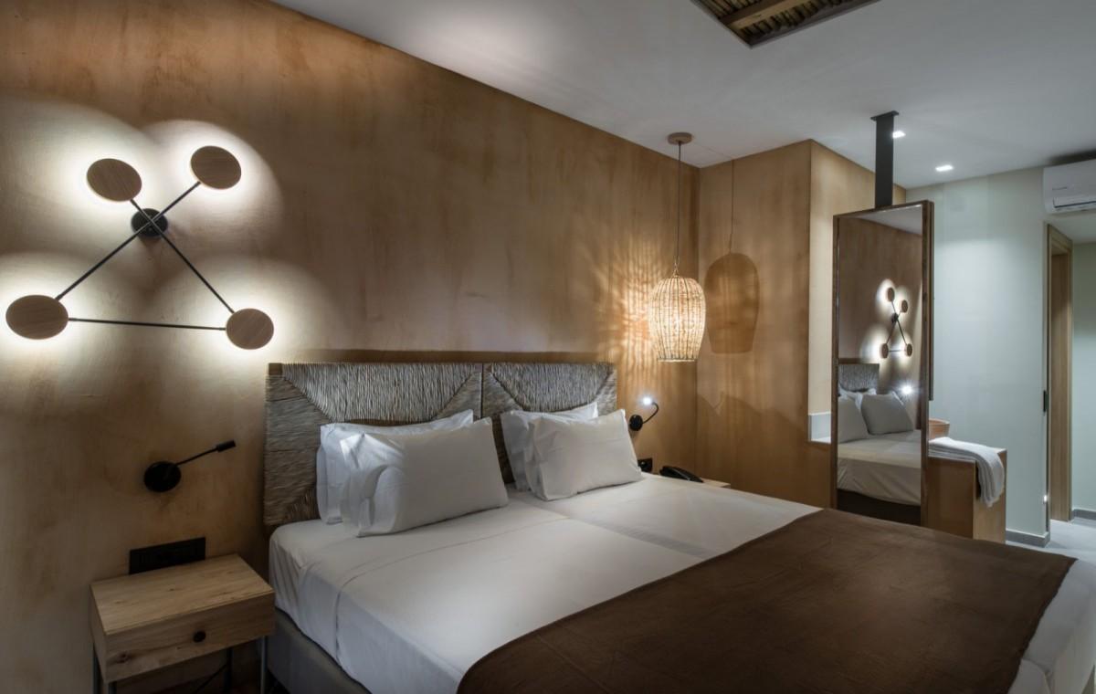 Letovanje_Egipat_Hoteli_Avio_Hurgada_Hotel_Palmera_Beach_Hotel_Spa-42.jpg