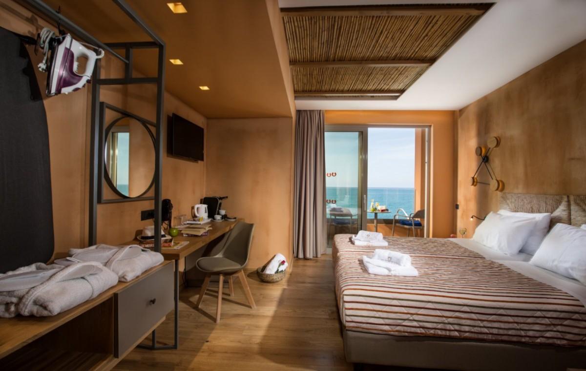 Letovanje_Egipat_Hoteli_Avio_Hurgada_Hotel_Palmera_Beach_Hotel_Spa-44.jpg