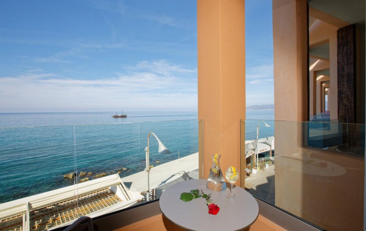 Letovanje_Egipat_Hoteli_Avio_Hurgada_Hotel_Palmera_Beach_Hotel_Spa-46.jpg