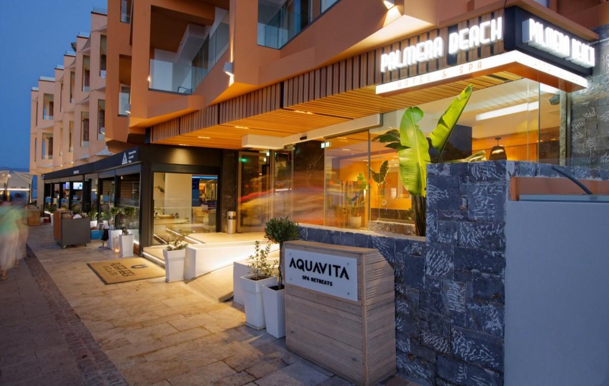 Letovanje_Egipat_Hoteli_Avio_Hurgada_Hotel_Palmera_Beach_Hotel_Spa-47.jpg