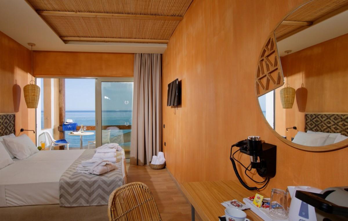 Letovanje_Egipat_Hoteli_Avio_Hurgada_Hotel_Palmera_Beach_Hotel_Spa-48.jpg