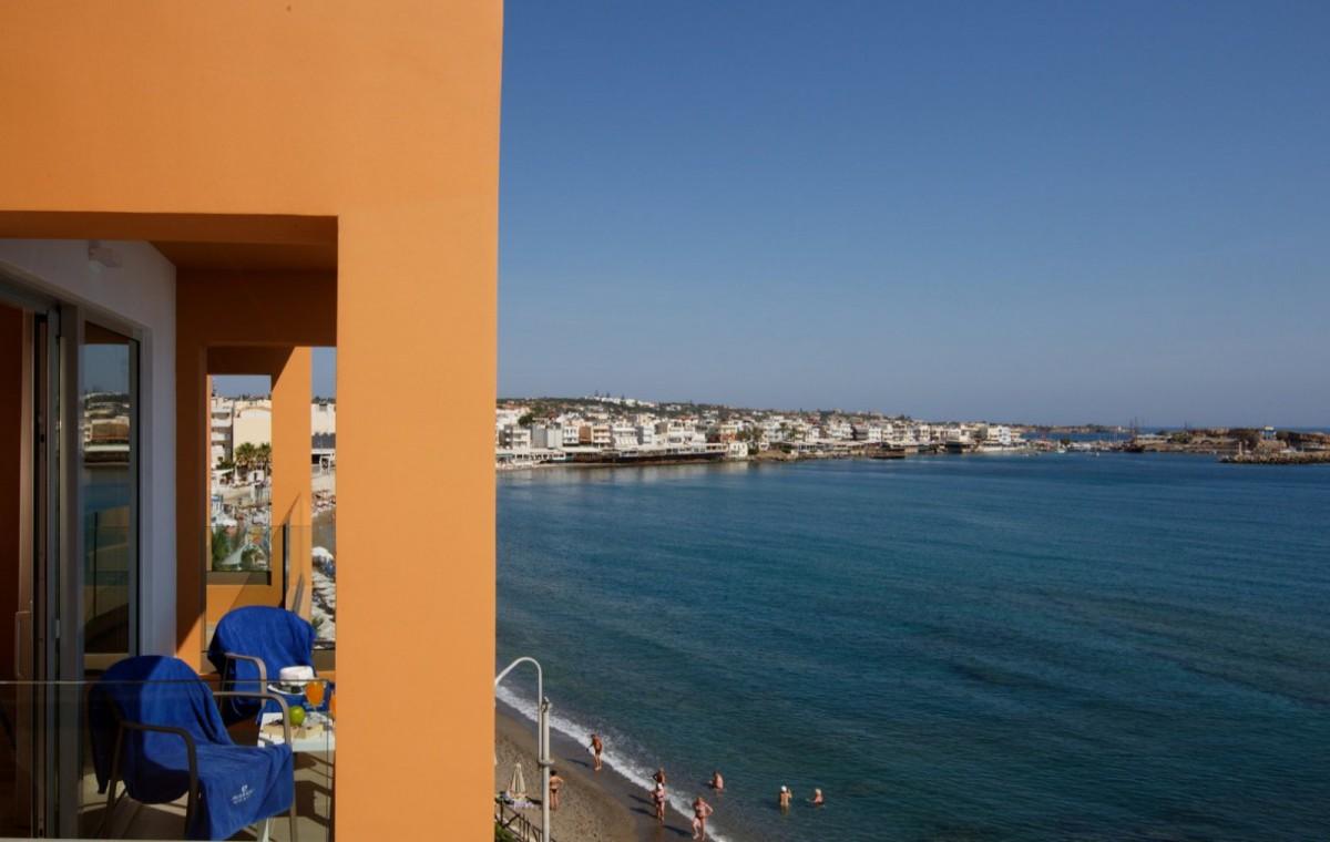 Letovanje_Egipat_Hoteli_Avio_Hurgada_Hotel_Palmera_Beach_Hotel_Spa-53.jpg