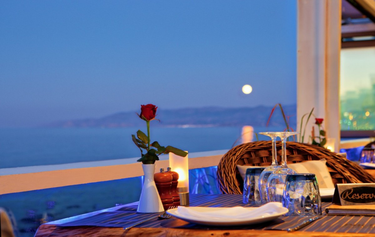 Letovanje_Egipat_Hoteli_Avio_Hurgada_Hotel_Palmera_Beach_Hotel_Spa-55.jpg