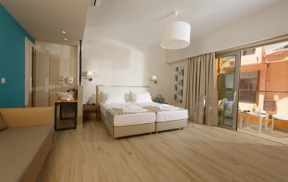 Letovanje_Egipat_Hoteli_Avio_Hurgada_Hotel_Palmera_Beach_Hotel_Spa-56.jpg