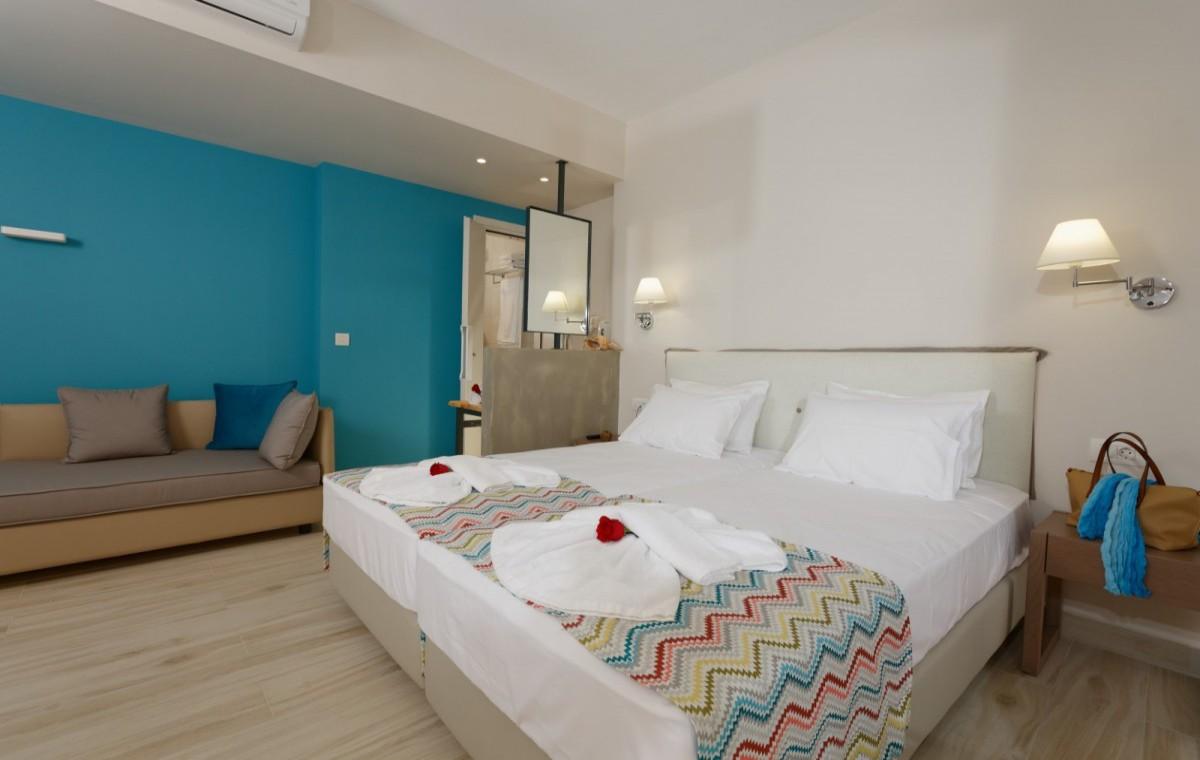 Letovanje_Egipat_Hoteli_Avio_Hurgada_Hotel_Palmera_Beach_Hotel_Spa-57.jpg