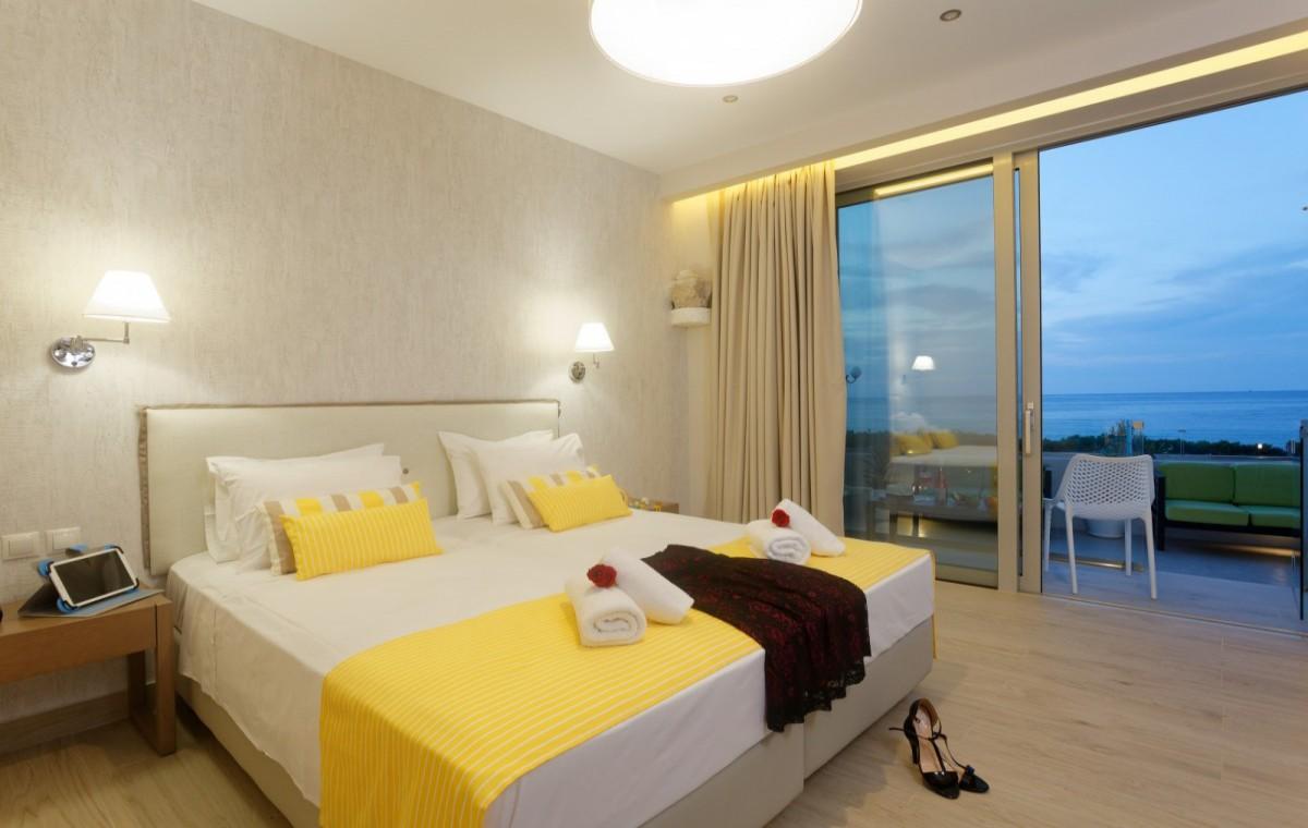 Letovanje_Egipat_Hoteli_Avio_Hurgada_Hotel_Palmera_Beach_Hotel_Spa-58.jpg