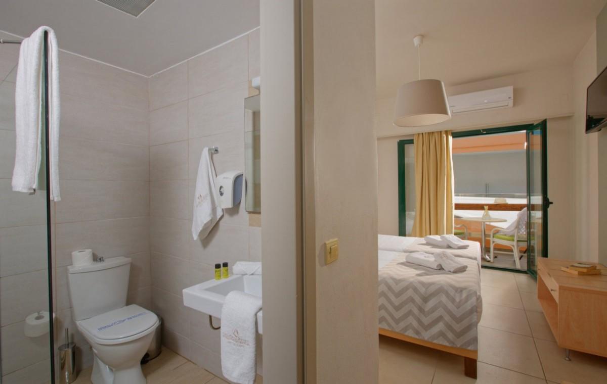 Letovanje_Egipat_Hoteli_Avio_Hurgada_Hotel_Palmera_Beach_Hotel_Spa-8.jpg