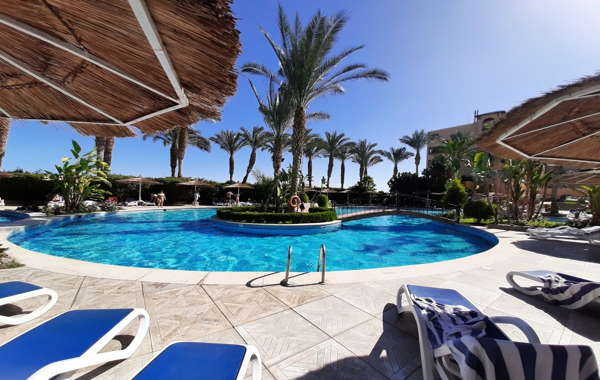 Letovanje_Egipat_Hoteli_Avio_Hurgada_Hotel_Panorama_Bungalows-1.jpg