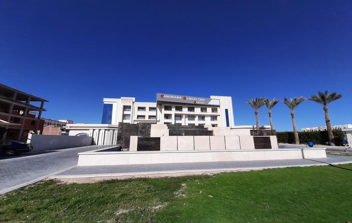 Letovanje_Egipat_Hoteli_Avio_Hurgada_Hotel_Panorama_Bungalows-10.jpg