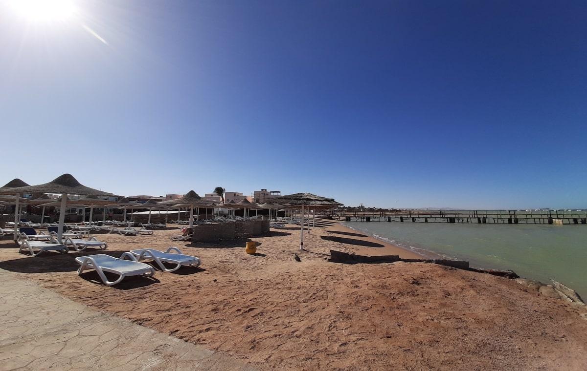 Letovanje_Egipat_Hoteli_Avio_Hurgada_Hotel_Panorama_Bungalows-11.jpg