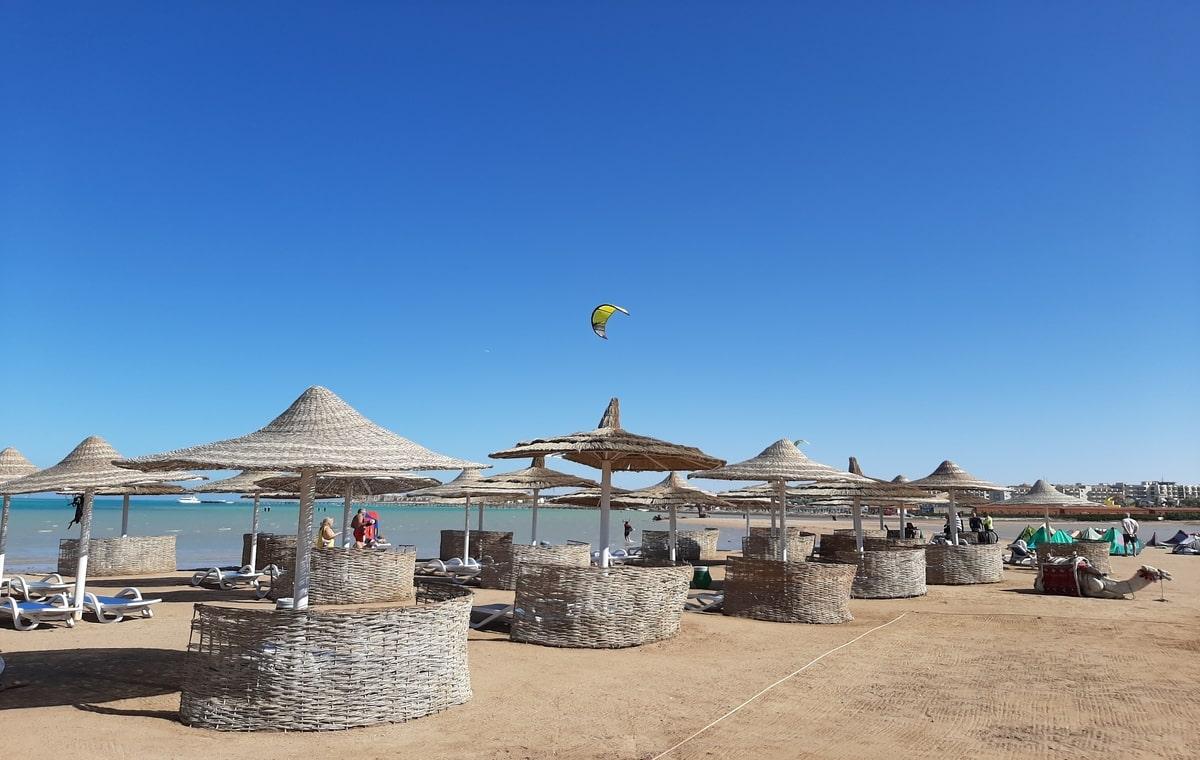 Letovanje_Egipat_Hoteli_Avio_Hurgada_Hotel_Panorama_Bungalows-12.jpg