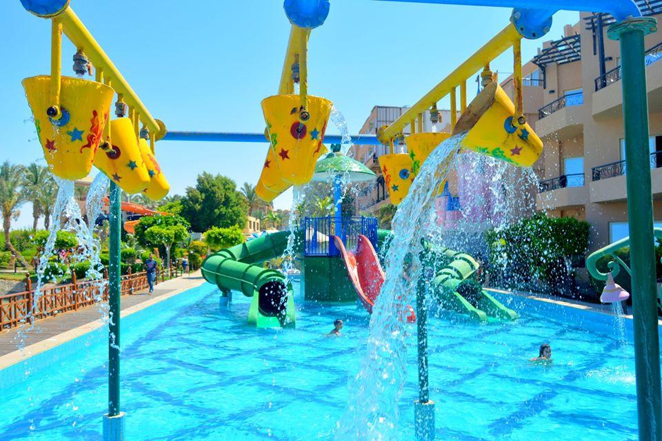 Letovanje_Egipat_Hoteli_Avio_Hurgada_Hotel_Panorama_Bungalows-13.jpg