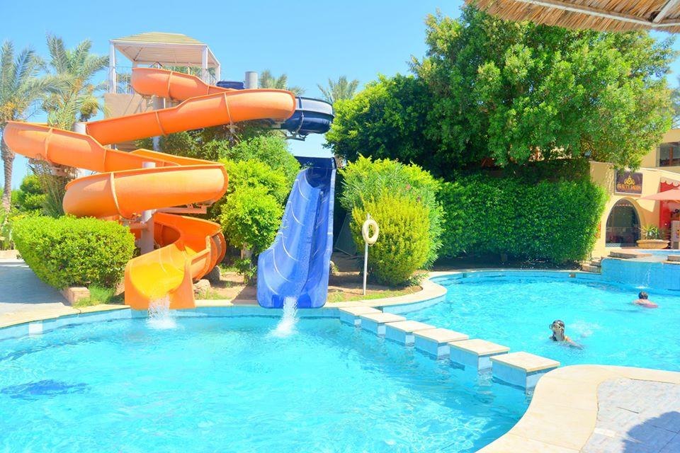 Letovanje_Egipat_Hoteli_Avio_Hurgada_Hotel_Panorama_Bungalows-14.jpg