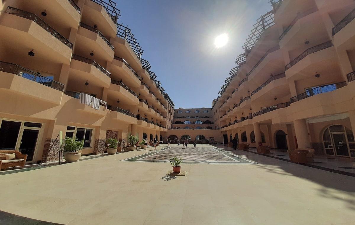 Letovanje_Egipat_Hoteli_Avio_Hurgada_Hotel_Panorama_Bungalows-15.jpg