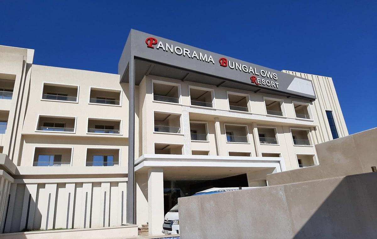 Letovanje_Egipat_Hoteli_Avio_Hurgada_Hotel_Panorama_Bungalows-17.jpg