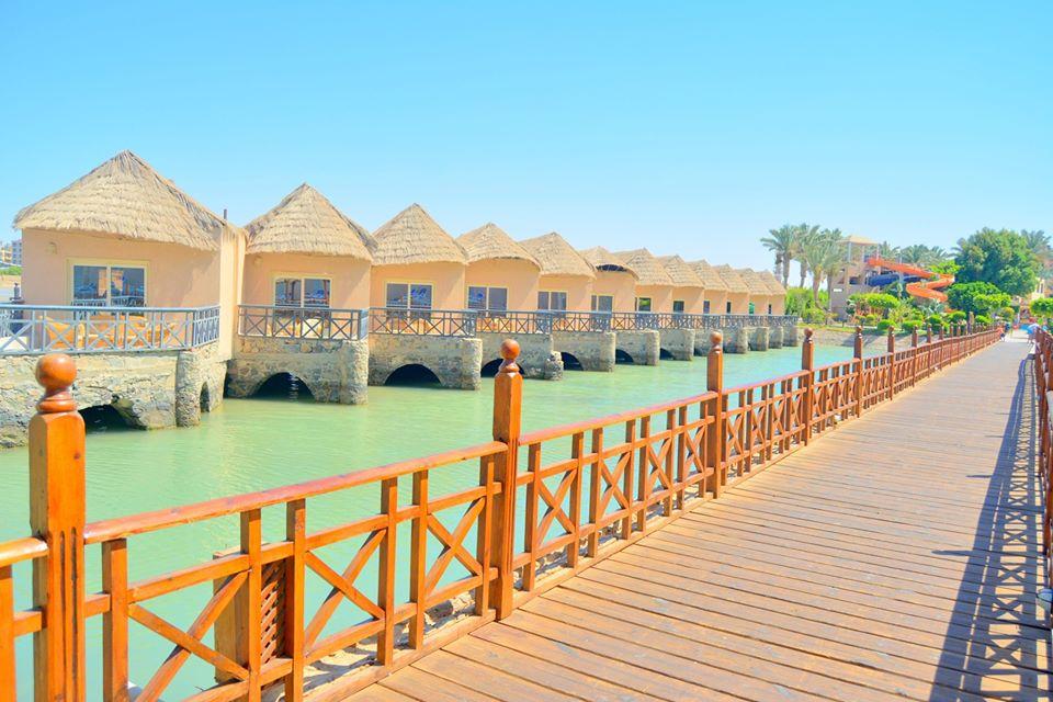 Letovanje_Egipat_Hoteli_Avio_Hurgada_Hotel_Panorama_Bungalows-21.jpg